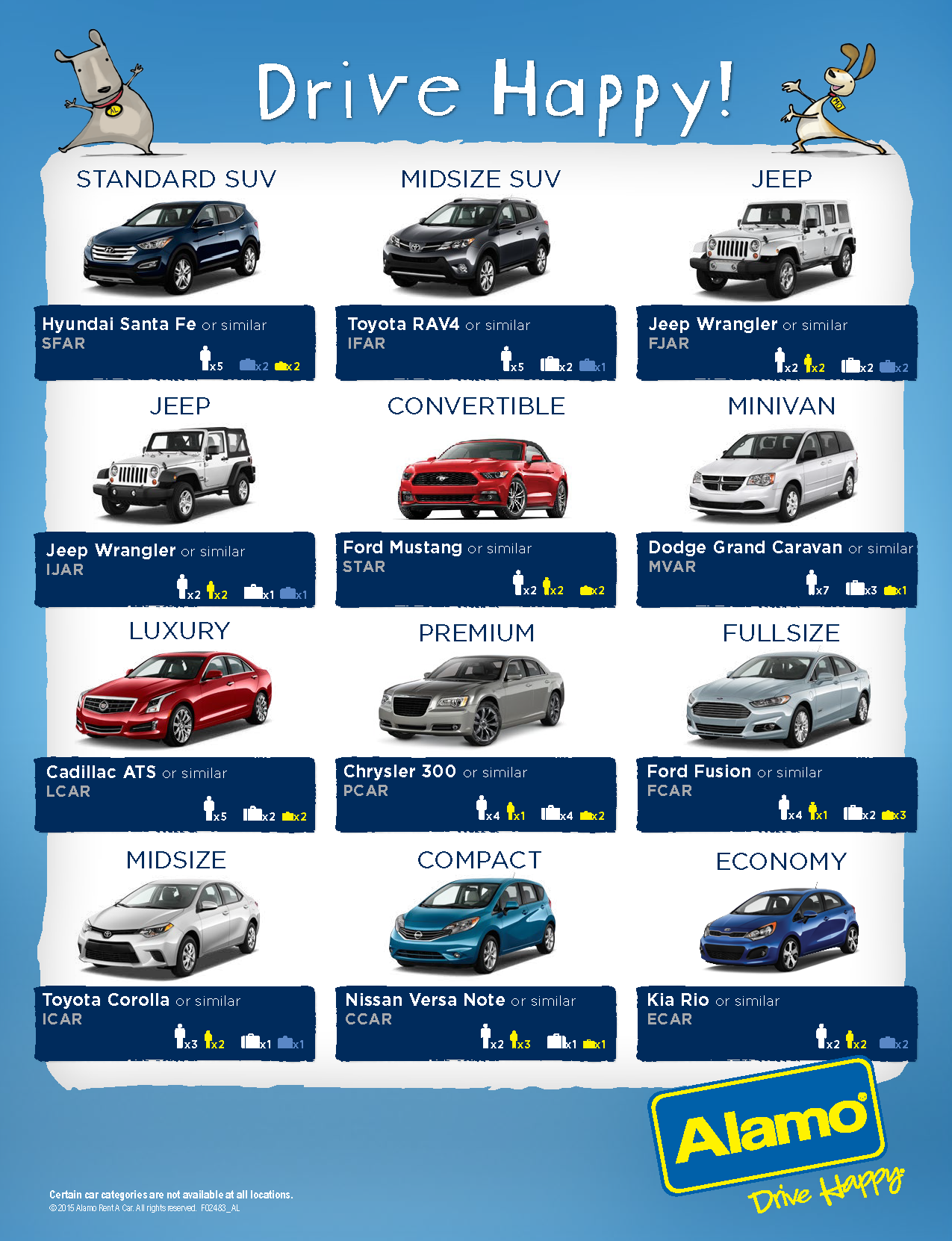 2015 Alamo Fleet Guide FINAL