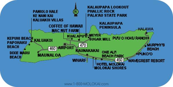 MolokaiMap
